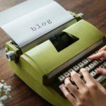 In 5 Minuten, 2 Tagen oder 10 Schritten einen Blog erstellen. Ich zeige dir wie man das garantiert nicht schafft